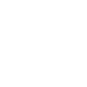 charity8